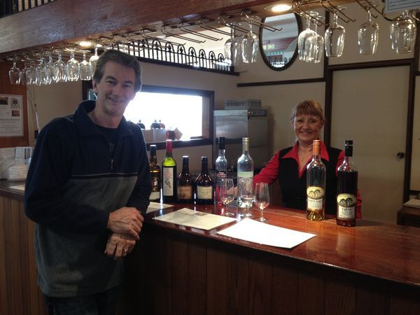 mead, chateau, Dorrien, honey, wine, cellar, door, barossa, valley, free, tastings,