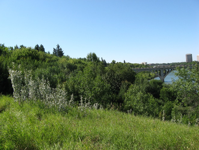 meewasin, valley, trails, saskatoon