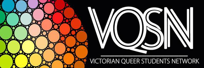 midsumma, VQSN, victorian queer student network, breakfast, federation square, gay, lesbian homosexual