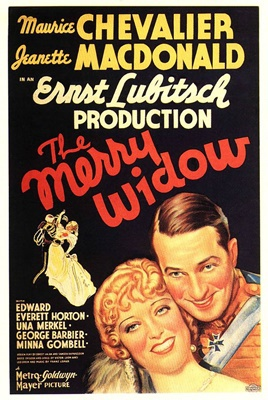 movie,of,the,Merry,Widow