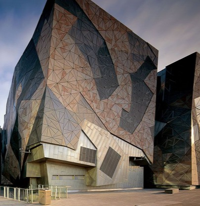ngv, national gallery of victoria, melbourne, art, artwork