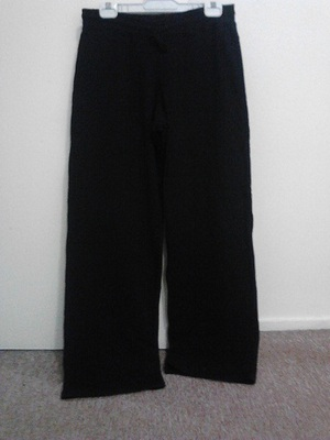 Brand new excercise pants