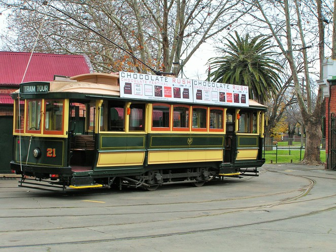 places to visit in Victoria,day trips from Melbourne,weekend getaways,day trips Victoria,long weekend,weekend getaways Melbourne,Bendigo,Central Deborah,Bendigo pottery,bendigo trams,