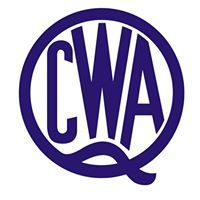 QCWA, Country Women's Association, Pine Rivers, Afternoon Tea