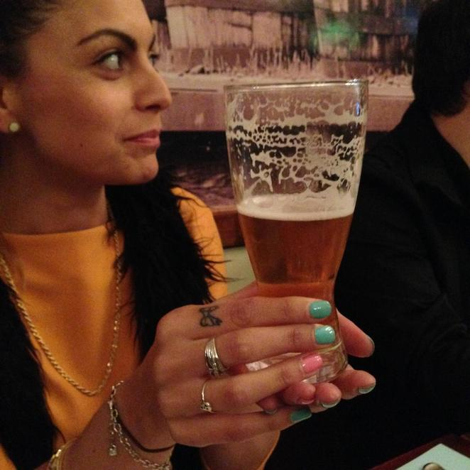 redoak, restaurant, bar, brewery, beer and food, community event, fun thing sto do, beer making classes, beergustation, degustation, fun thing sto do, community event, craft beer, judge beer, beer ingredients, make your own beer