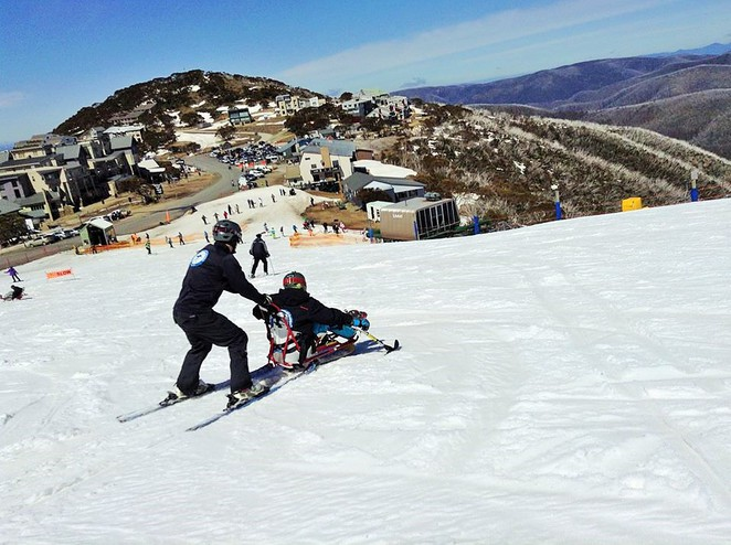 snowfields vic,snow fields victoria,where to go for snow in melbourne,victorian snowfields,victorian snow season,where to go to see snow in australia,where to go to see snow in victoria,skiing in Victoria,skiing holidays,snow holidays,mt hotham