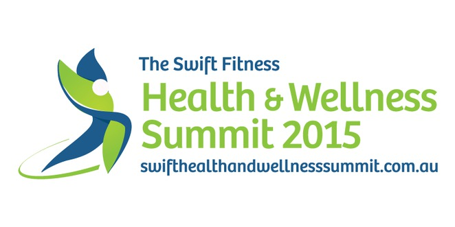 Swift Health and Wellness Summit 2015