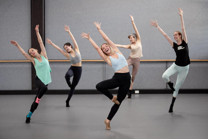 sydney dance company studios open day, newly refurbished wharf studios, walsh bay, try free dance classes, dance teachers, free taster classes, all dance styles, ballet, jazz, contemporary, yoga, hip hop, pilates, discounts, fun things to do, dance lovers