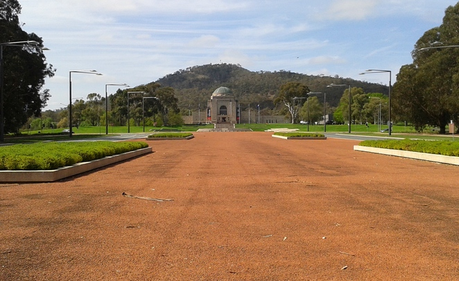 the australian war memorial, canberra, top things to do in canberra, ACT, museums, war, australia,