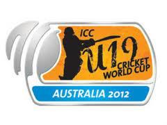 Under 19 Cricket World Cup