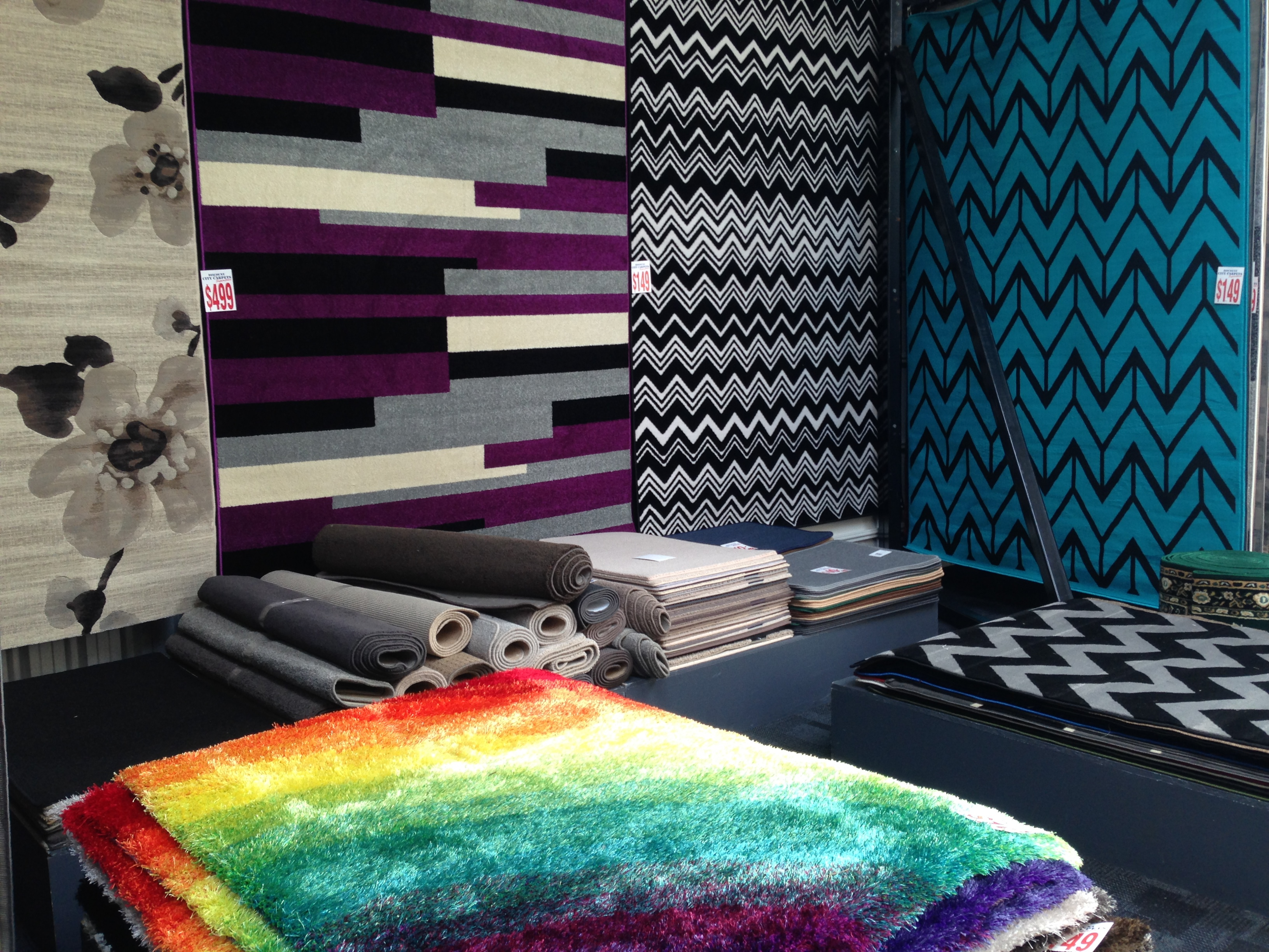Discount City Carpets Victor Harbor Adelaide
