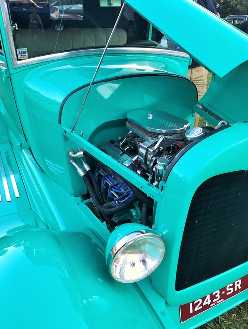 wandin rotary custom cars & bike show, cars, vintage, collectable, fun, outdoor, entertainment, food truck