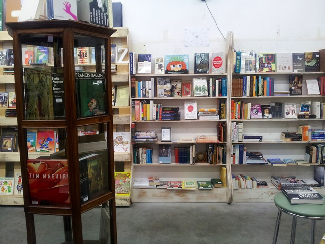 Adelaide's Pop Up Bookshop, Adelaide Central Market, Second Hand Books, Rare, Collectables, Classic Literature, Online Bookshop, Books, Free, Cookbooks, Children's Books,