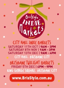 brisstyle, handmade, artisan, artists, crafters, craft, markets, classes, workshops