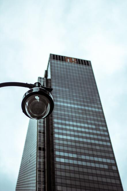 camera,surveillance,webcam,watch,building,highrise,cctv