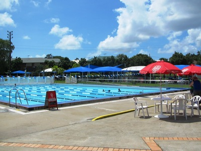 chermside pool, chermside water park, gold coast water parks, wetnwild, swimming pools brisbane, public swimming pools brisbane, school holiday activities