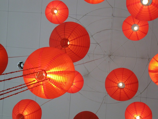 Chinese, new, year, Pimpama, dog, junction, shopping, centre, free, entertainment
