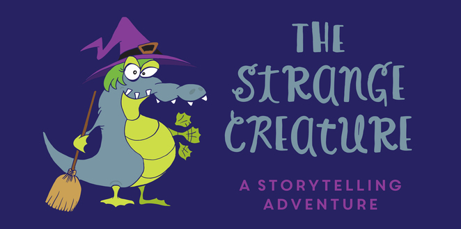 city of perth, story telling adventure, school holidays, things to do in the school holidays, things to do with kids aged 3-9 years