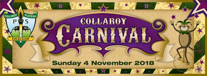 collaroy carnival 2018, community event, fun things to do, market stalls, rides, fun for kids, food and drink, fun and games, school carnival, entertinment, face painting, animal petting farm, pony rides, cakes and cookies, fairy floss, silent auctions, raffle draws, silent disco, buskers, chocolate wheel, dance performances, carnival rides, mini pirate ship, giant slide, cup and saucer, sizzler, roudn p, fundraiser, charity