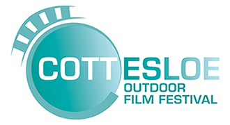 Cottesloe Outdoor Cinema