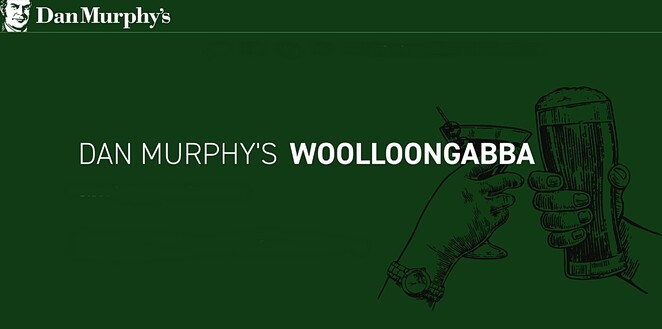 Dan Murphy's Woolloongabba Fundraiser, community event, fun things to do, charity, cancer fundraiser, elias forbes, mark hughes foundation, breain cancer research fundraiser, endeavour group, beanies for brain cancer, raising awareness, go fund me page