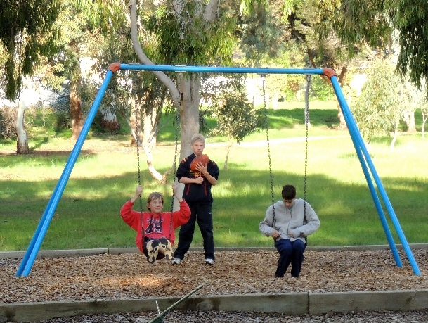 dog parks, south of adelaide, playground in, a playground, playground for children, park in adelaide, play equipment, exercise equipment, cc hood, swing