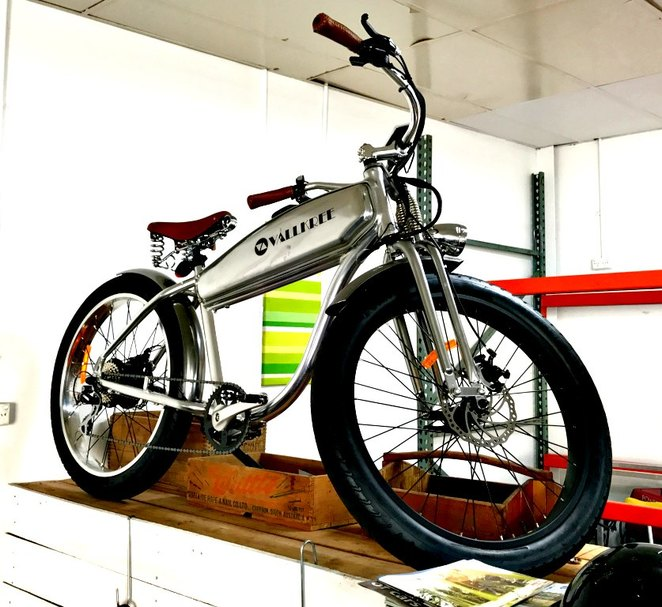 Electric Bikes, Micycles, electric, cycling,fun