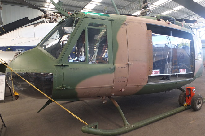 Engines Alive, Queensland Air Museum, aviation horsepower, CAC Wirraway, family outing, WW2 jeep rides, BBQ sausage sizzle, hot and cold drinks, aircraft inspections, related aviation displays, great fun