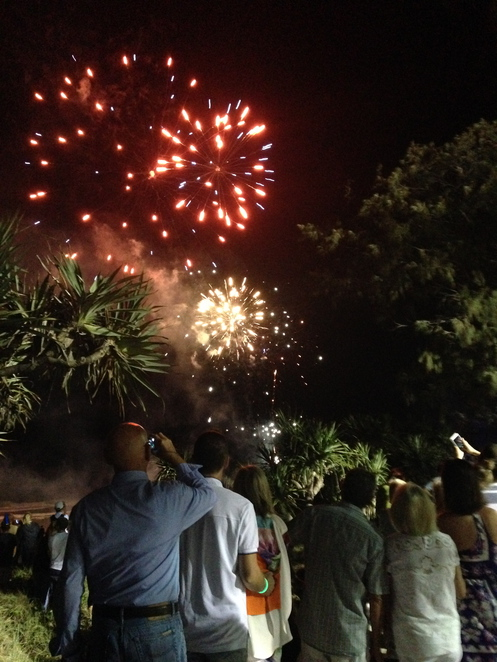 fireworks, gold coast fireworks, new years eve, new years eve fireworks, gold coast fireworks, christmas events, NYE gold coast, NYE fireworks, NYE 2016