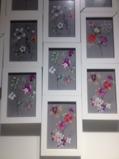 frames ikea mothers day