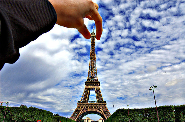 learn french sydney,french sydney,french language sydney,french meetup sydney,france speak sydney,french course sydney,french uni sydney,french community college sydney,french society sydney,french library sydney