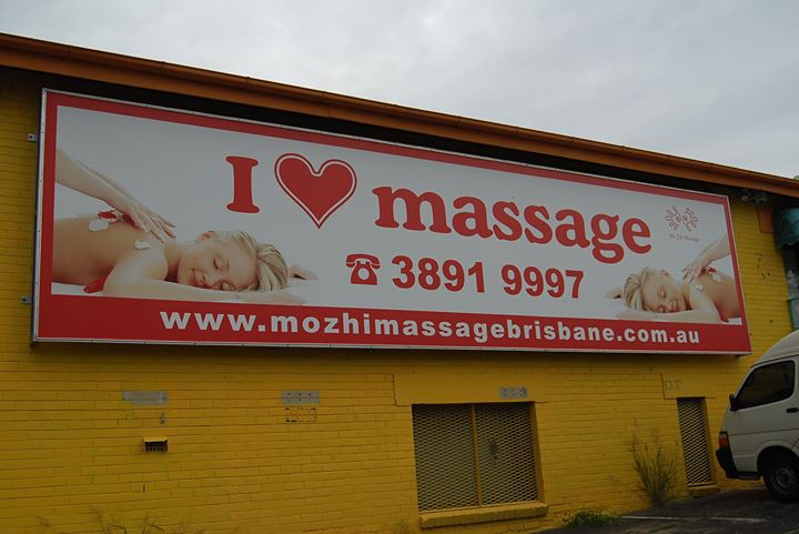Best erotic massage brisbane