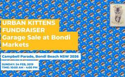Free Things to do in Bondi - Sydney - WeekendNotes