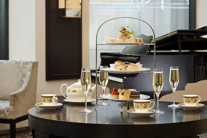 Mother's Day, Mum's Day, Mother, High Tea, gifts for mother's day, restaurant for mother's day, mother's day gifts, gift ideas, unique mother's day gifts, mother's day gift guide, sofitel melbourne on collins, hig tea at the sofitel, mother's day specials,