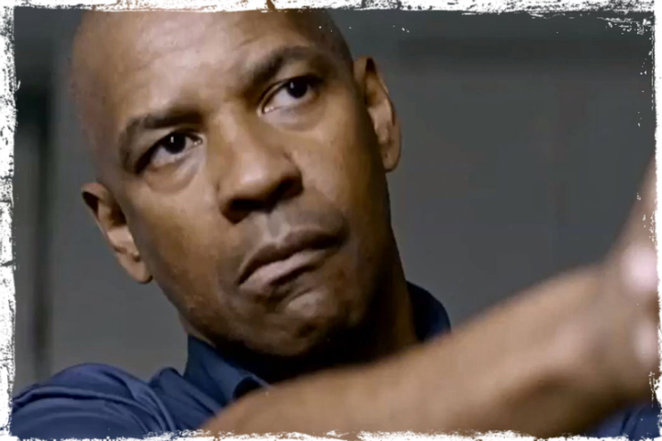 movie review, marton csokas, chloe grace moretz, film review, the equalizer, denzil washington,