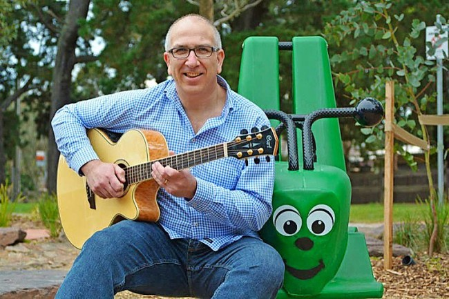 Musical comedy, country music, Australian comedy, Live theatre, sketch comedy, comedy shows, comedy festival, cheap entertainment, Performing arts show, Melbourne comic,