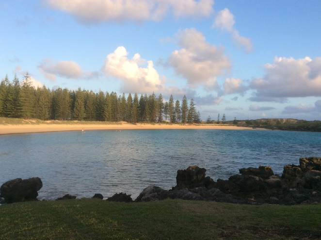 Norfolk Island, HMAS Bounty, Shopping, Entertainment, Dining, Things to Do and See, History, National Parks, Tours, Tourist Destination