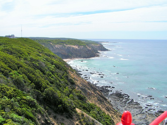 places to visit in Victoria,day trips from Melbourne,weekend getaways,day trips Victoria,long weekend,weekend getaways Melbourne,great ocean road,Apollo bay,12 apostles,otway, cape otway,