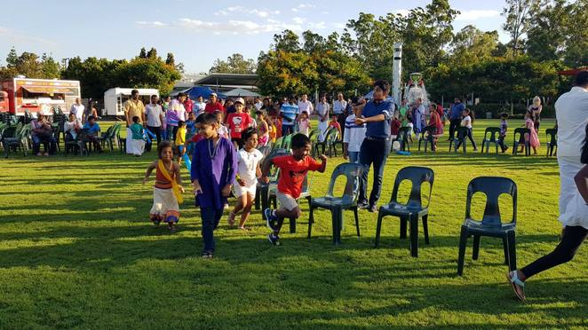 pongal festival 2019, robelle domain, central parklands, springfield central, community event, fun things to do, cultural event, queensland tamil mandram, thaai tamil school, multiculturalism, entertainment, free event, fun rides, food stalls, traditional sweets, magic shows, dj, cooking demo, floor art, kolam, painting competitions, tug-of-war, sports, free kids activities, face painting, tattoo, the harvest festival, tamil culture