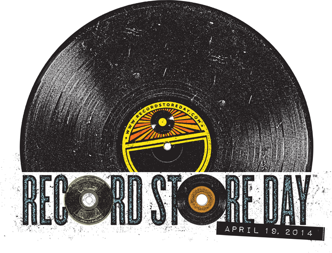 Record Store Day, 2014, Australia, Melbourne, limiteds, gigs, music, shop, store, record, cd