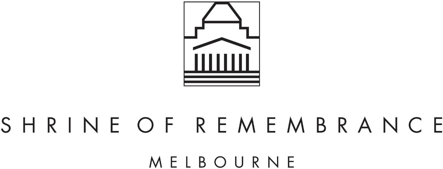 stories to remember shrine of remembrance melbourne