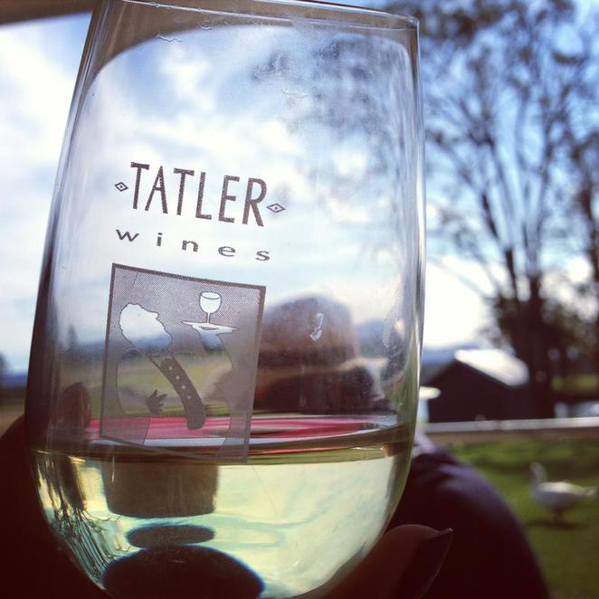 tatler, wines, tapas cafe, hunter valley, nsw, dine