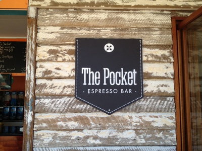 The Pocket has it all. Highly recommended.