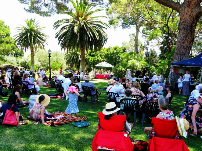 walking tours, guided tours, heritage tours, heritage festival, heritage festival program, walks in adelaide, fun things to do, national trust, national trust sa, events in adelaide, mothers day