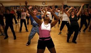 zumba, classes, youtube, fitness, dance, exercise, lose weight, tone up