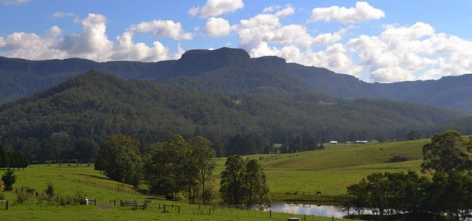 best country towns near sydney, best country towns new south wales, best day trips sydney, best things to do near sydney, countryside near sydney, small towns near sydney, best places to go near sydney, day escapes from Sydney, visit kangaroo valley, day trip kangaroo valley
