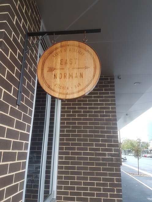 9 Top Discoveries on Sturt Street Adelaide