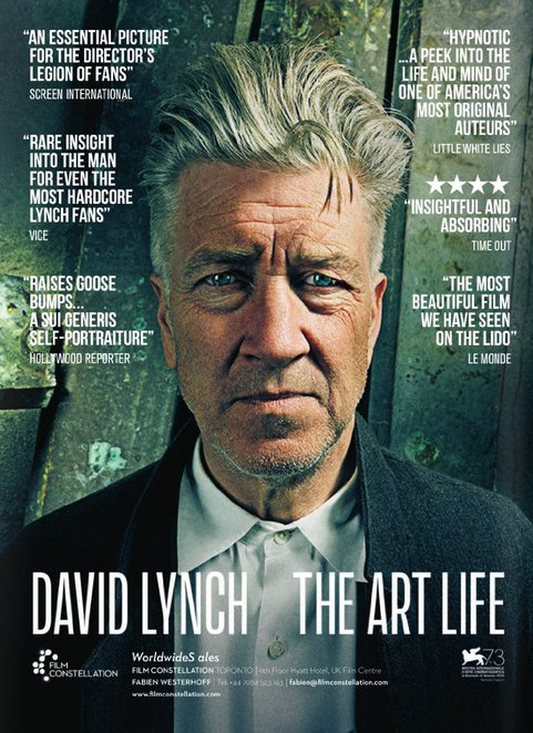 american essentials film festival 2017, david lynch the art life, documentary, sylvio, len and company, california dreams, mike ott, are we not cats, xander robin, film festivals, movie buffs, movie reviews, film reviews, community event, filmgoers, actors, movie stars, palace cinemas, 20th century women, becoming bond, documentaries, australian premieres, toronto and venice festivals, sundance, world premieres, opening night gala, community event, entertainment, andy warhol's bad, annie hall, barfly, david lynch the art life, eraserhead, the graduate, mulholland dr, postcards from the edge, the untold tales of armistead maupin, you never had it, an evening with bukowski, independent films