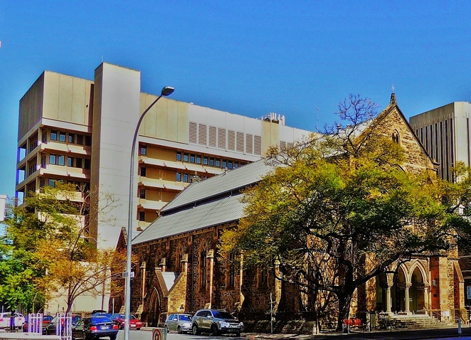 australian morgues and mortuaries, morgues and mortuaries, ghost stories, ghost tours, paranormal investigation, in adelaide, glenside hospital, casualty hospital, city morgue, forensic science sa
