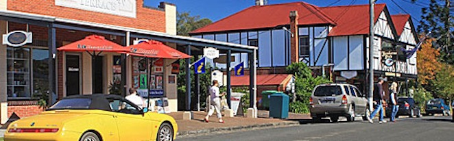 best country towns near sydney, best country towns new south wales, best day trips sydney, best things to do near sydney, countryside near sydney, small towns near sydney, best places to go near sydney, day escapes from Sydney, visit jamberoo, day trip jamberoo